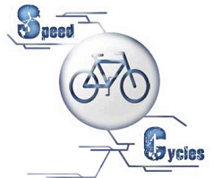 SPEEDCYCLES